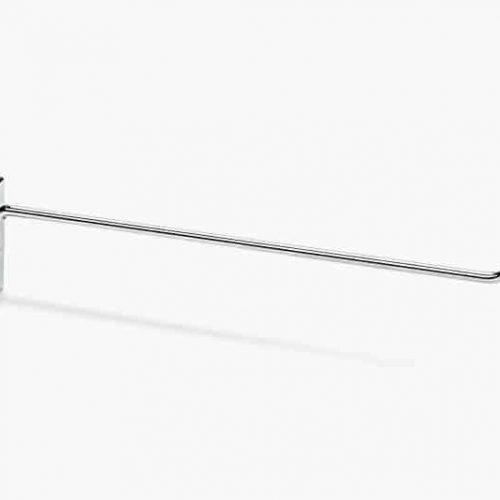 Blisterhaak 30cm Stevig