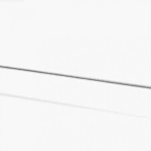 Blisterhaak 35cm Stevig